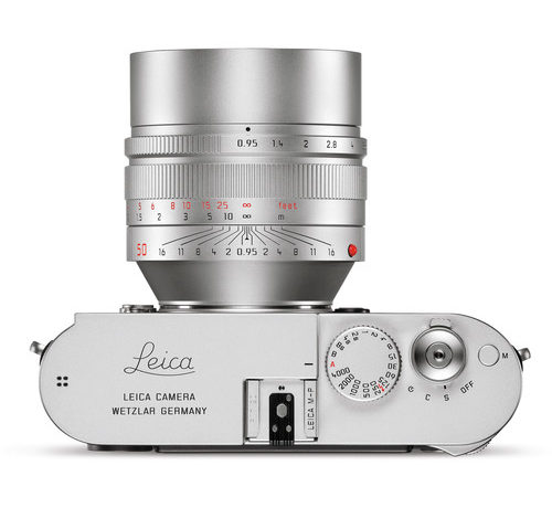 Leica Noctilux-M 50mm f/0.95 ASPH Lens Unboxing by Master Photographer Oz Yilmaz explains the unique qualities of Leica Noctilux-M 50mm f/0.95 ASPH Lens.