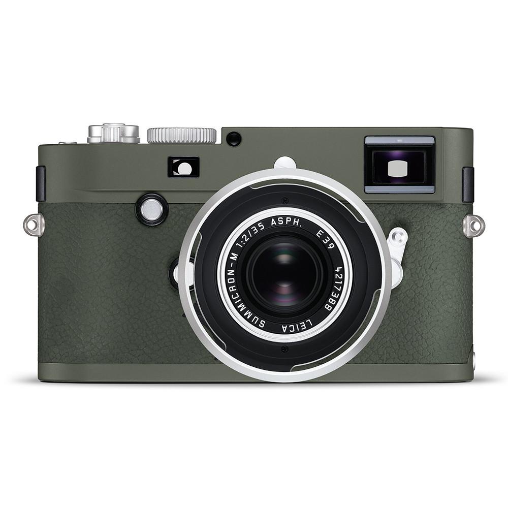 Leica M-P 240 Camera Safari Edition Review by Master Photographer Oz Yilmaz. Leica review examines the Leica M-P 240 Camera Safari Edition for best results.