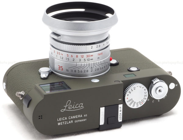 Leica M-P 240 Camera Safari Edition Review by Master Photographer Oz Yilmaz. Leica review examines the Leica M-P 240 Camera Safari Edition for best results.
