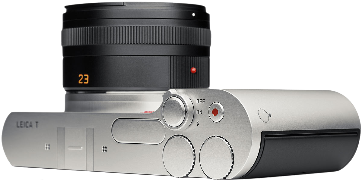 Leica TL Digital Camera Review by Master Photographer Oz Yilmaz explains Leica TL Camera for taking better photographs included photography tips, tutorial.