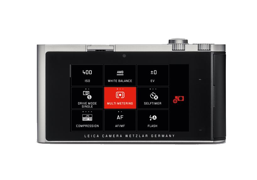 Leica TL2 camera vs Leica TL Camera review by Master Photographer Oz Yilmaz. Leica Review explains Leica TL2 camera specs and photos for photography tips