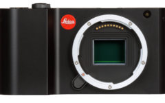 Leica TL2 camera vs Leica TL Camera review by Master Photographer Oz Yilmaz. Leica Review explains Leica TL2 camera specs and photos for photography tips