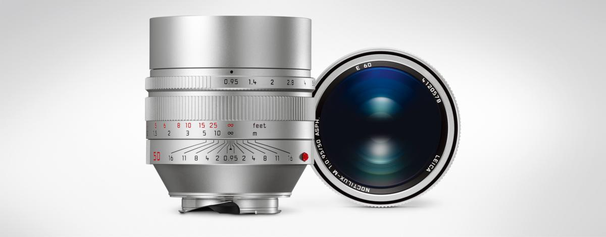 Leica Noctilux M 50mm f/0.95 ASPH Lens Unboxing, Master Photographer Oz Yilmaz reviews Leica Noctilux M 50mm f/0.95 ASPH Lens, shows how to use for Leica.