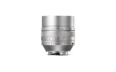 Leica Noctilux-M 50mm f/0.95 Lens Photography Tips by Master Photographer Oz Yilmaz explains how to use Leica Noctilux-M 50mm f/0.95 Lens for best results.