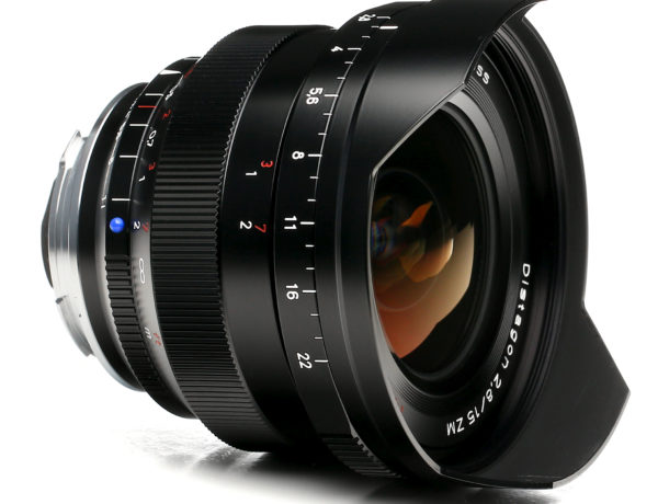 Zeiss Distagon 15mm f/2.8 ZM Lens Review by Master Photographer OZ Yilmaz. Leica Review founder explains Zeiss Distagon 15mm f/2.8 ZM Lens in photography.