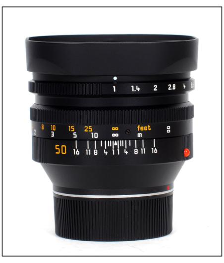 Leica Noctilux-M 50mm f/1.0 ASPH Lens Photography, Master Photographer Oz Yilmaz explains how to capture better photographs with Leica Noctilux-M 50mm lens.