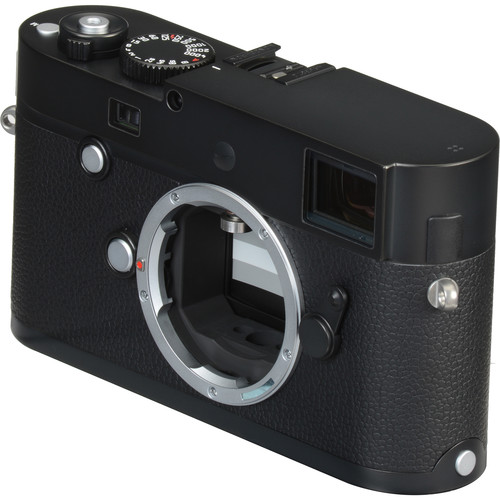 Leica M Monochrom (Typ 246) Camera Review by Master Photographer Oz Yilmaz. Leica review examines the Leica M Monochrom (Typ 246) Camera for best results.