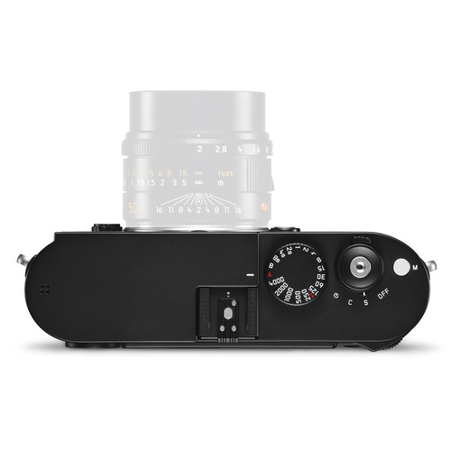 Leica M Monochrom Typ 246 Camera - Monochrome Photography by master photographer Oz Yilmaz explains Monochrome Photography techniques and tips, tutorial.