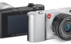 Leica TL2 Camera Review - Video Sample - Leica Review