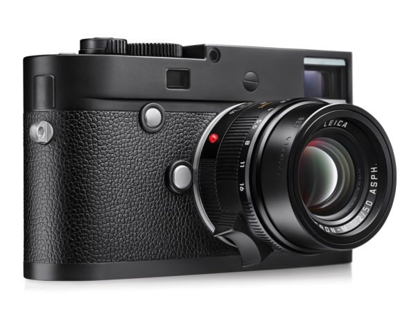 Leica M246 Monochrom Camera - Review - Leica Review - Oz Yilmaz