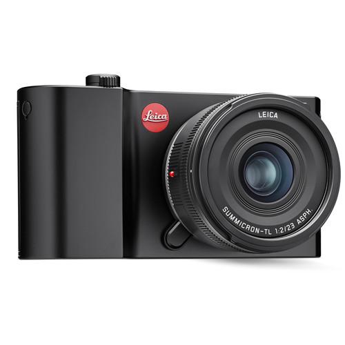 Leica Summicron T 23mm f2 ASPH Lens Tutorial by Master Photographer Oz Yilmaz teaches photography tips, secrets in this photography tutorial on Leica lenses