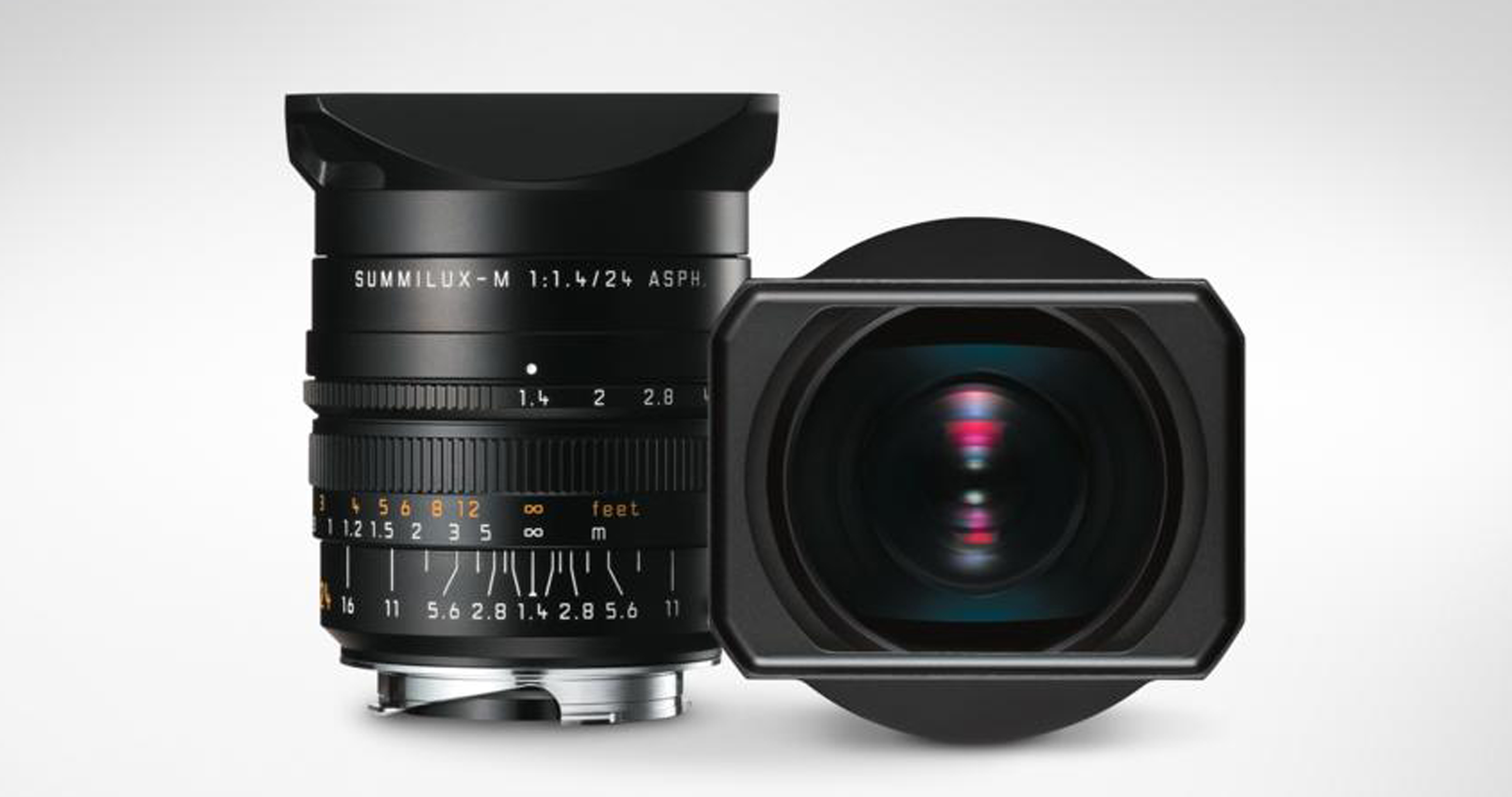 Leica Summilux-M 24mm f1.4 lens review - Leica Photography tutorial - Low Light Photography tips