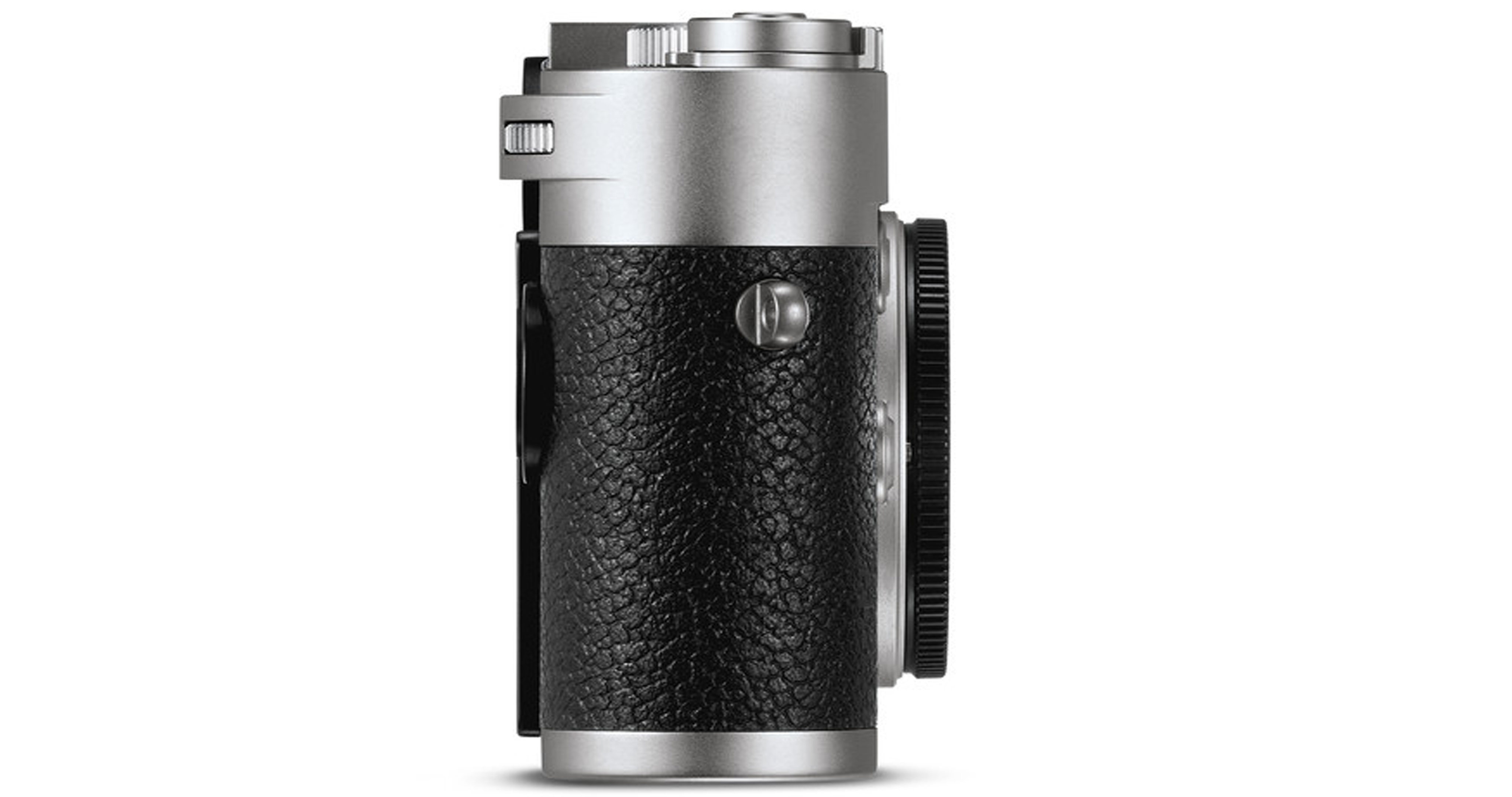 Leica Q Camera Review - Leica Q vs Leica M10 review - Leica Review - Oz Yilmaz