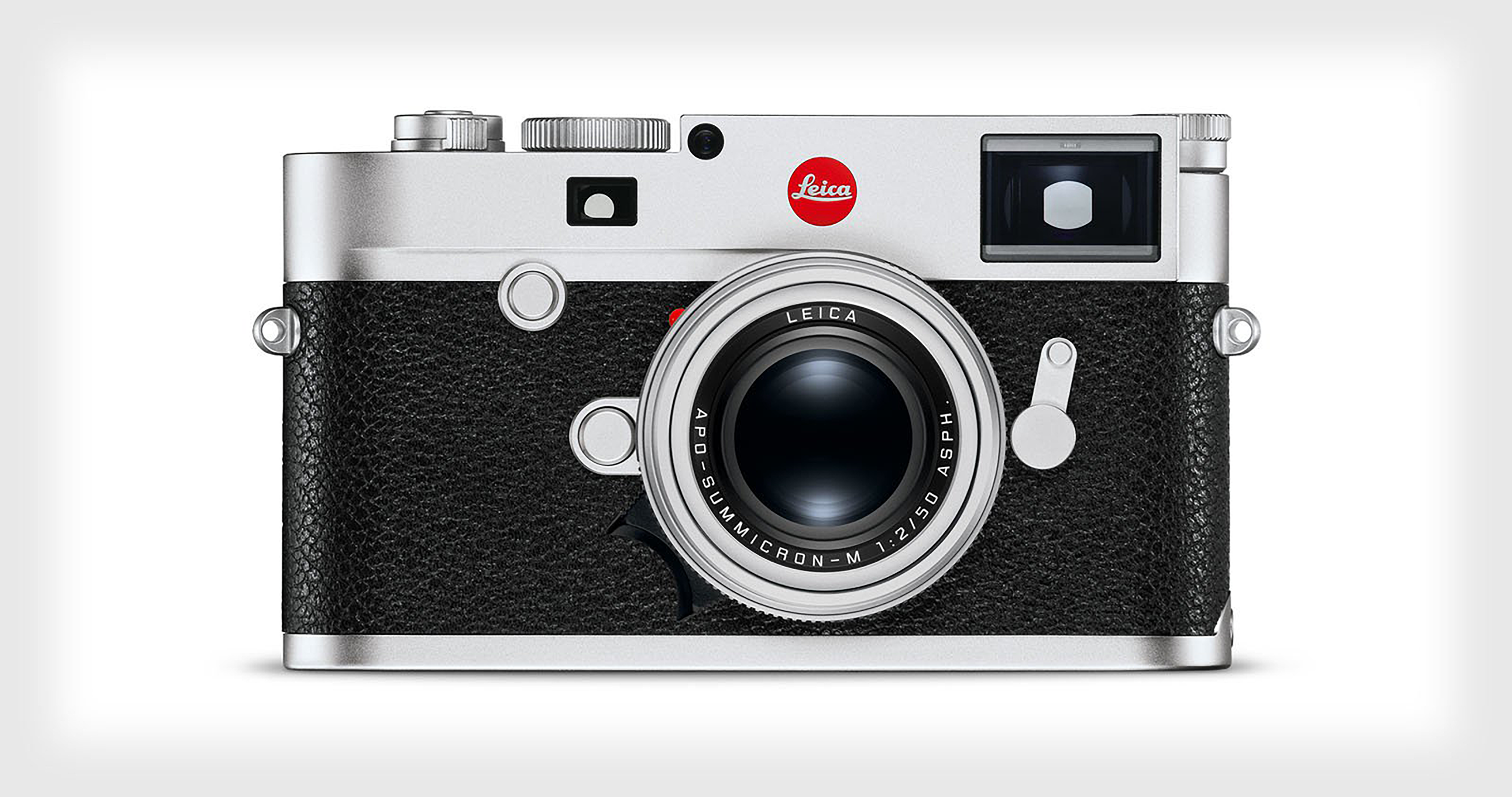 LEICA M10 DIGITAL CAMERA REVIEW - LEICA REVIEW