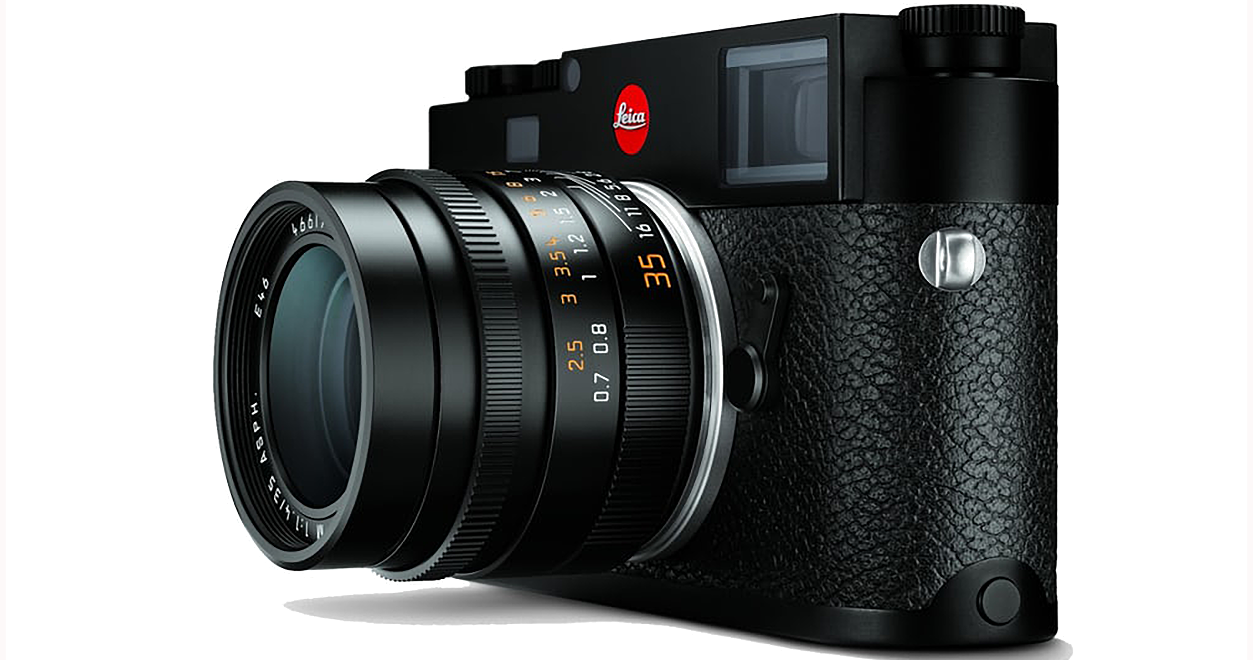 Leica M10 Camera Review - Leica Review - Oz Yilmaz