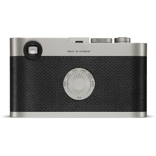Leica M10 camera review - leica review - oz yilmaz