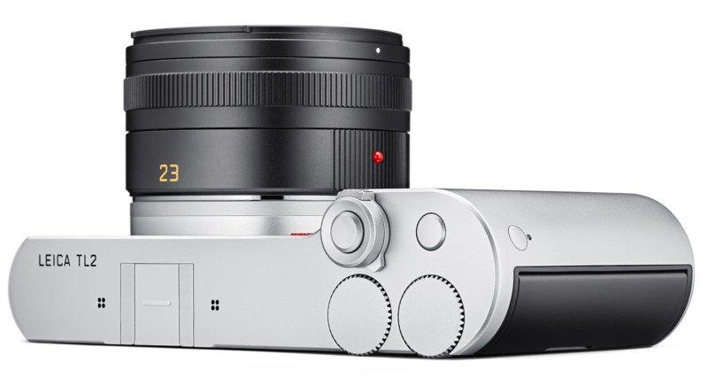 Leica Lens Tutorial - Leica Summilux-M 24mm f/1.4 lens - Leica Lens Expert Oz Yilmaz