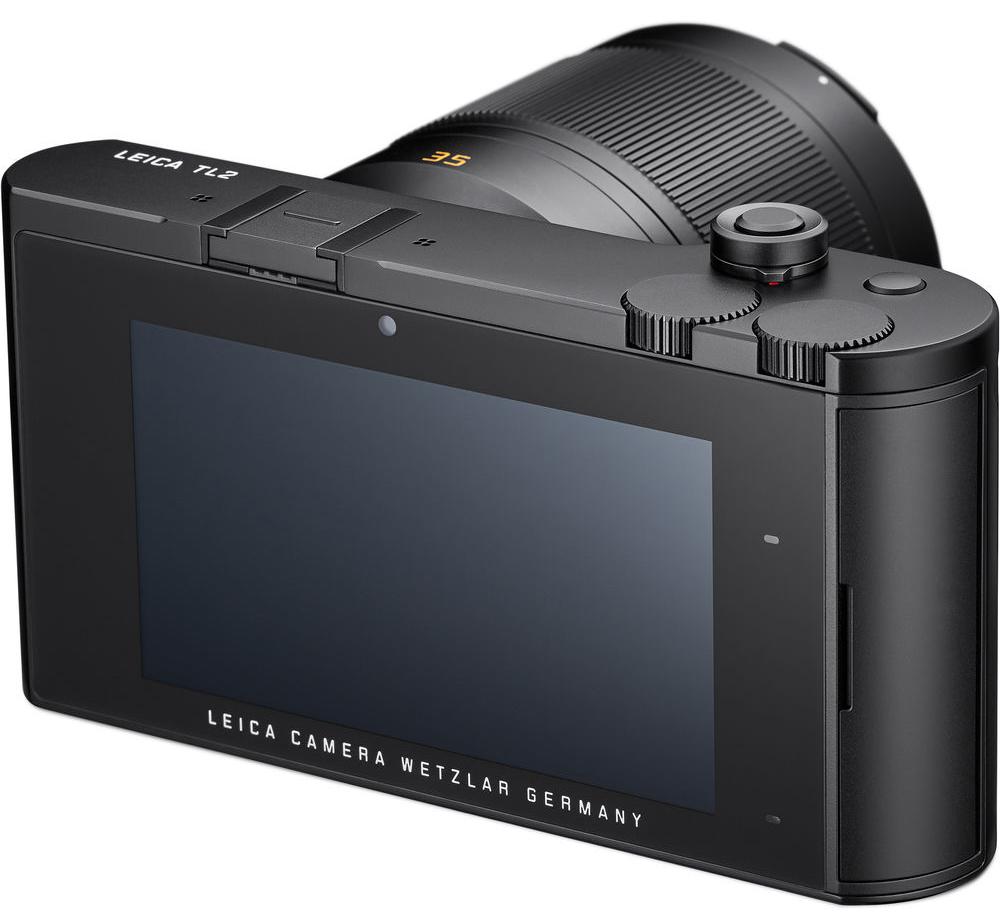 Leica Summicron-T 23mm f/2 ASPH Lens Review - Leica Review - Leica Lens Expert Oz Yilmaz