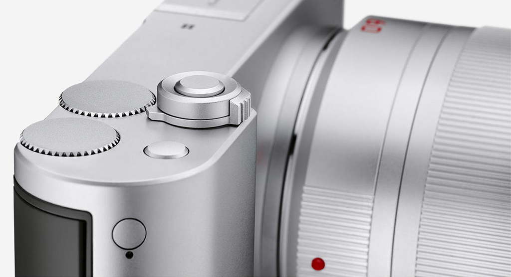 Leica Summicron-T 23mm f/2 ASPH Lens Review - Leica Review - Leica Lens Expert Oz Yilmaz