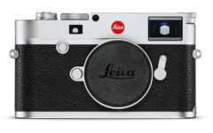 Leica M10 Camera, Understanding Image Sensor Technology, Leica m10 camera review, leica cos sensor