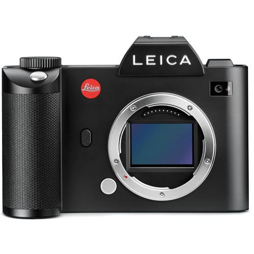 Leica Review - LEICA CAMERA & LENS REVIEWS