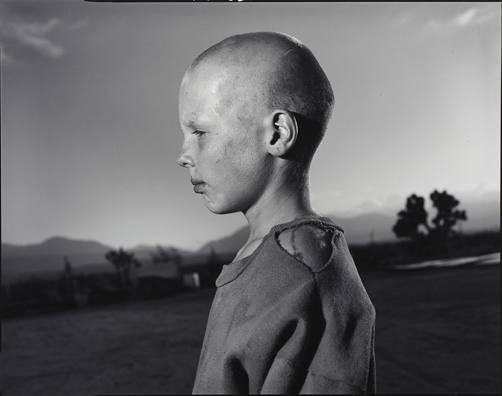 Mary Ellen Mark - Lessons for Photographers - Leica Tutorial by Master Photographer Oz Yilmaz - Leica Review