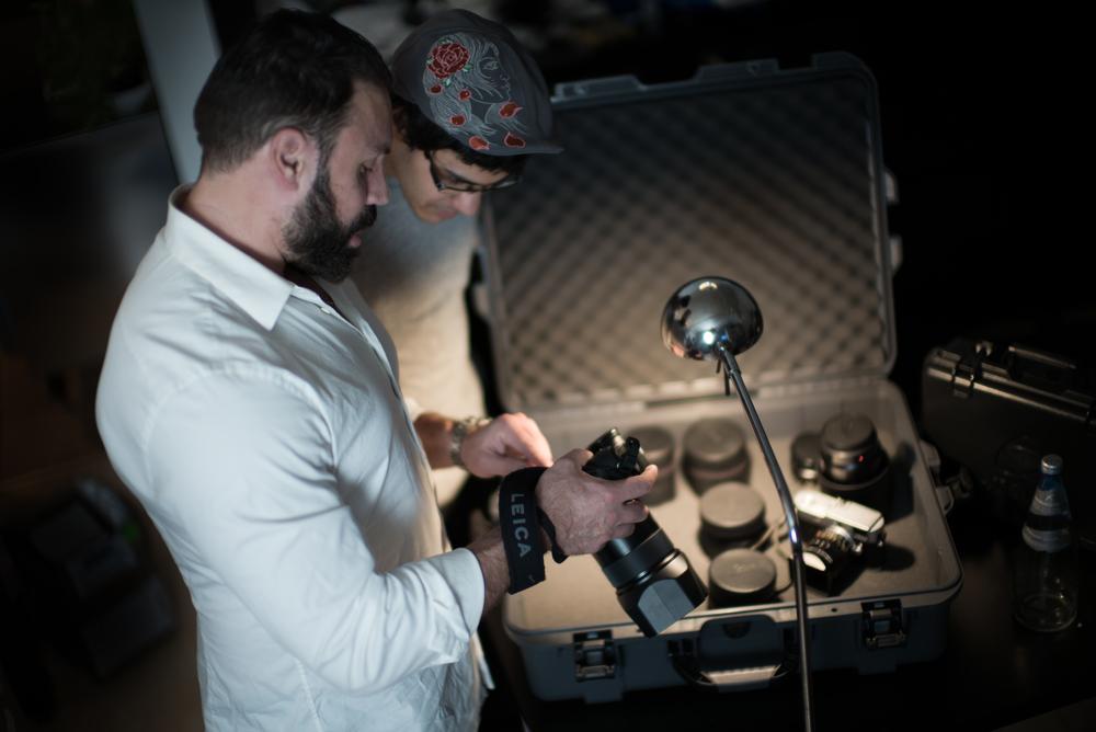 Leica Photography Tips - Leica Review - Photography tutorial - Leica Photography Tutorial
