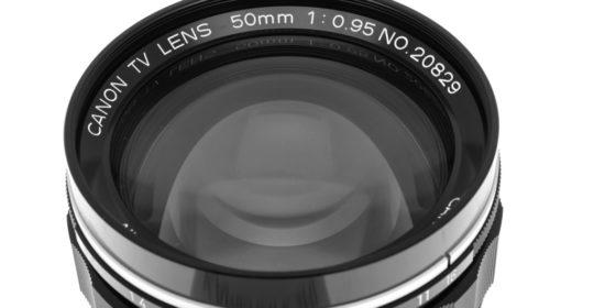 Leica M Monochrom Camera - Monochrome Photography Tutorial by Master Photographer Oz Yilmaz explains how to use Leica M Monochrom Camera for best results.
