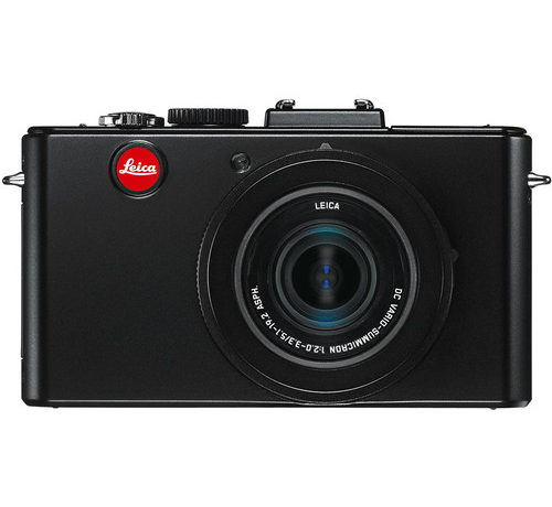 Leica D Lux 5 Camera Review by Master Photographer Oz Yilmaz shows how to use Leica compact cameras for best photography results, photography tips, tutorial