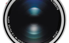 Leica Noctilux M 50mm f/0.95 Lens Video, Master Photographer Oz Yilmaz films with Leica Noctilux M 50mm f/0.95 Lens to show its capabilities and performance
