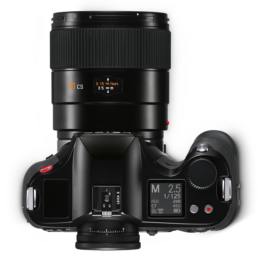 Leica S Camera Review by Master Photographer Oz Yilmaz explains how to use Leica S medium format camera for best photography results, Leica photography tips