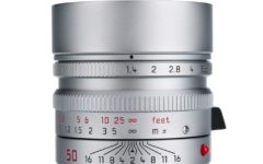 Leica Summilux M 50mm f/1.4 Lens Photography by Master Photographer Oz Yilmaz explains how to take better photographs with Leica Summilux M 50mm f/1.4 Lens