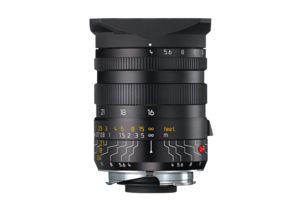 LEICA REVIEW - LEICA CAMERA & LEICA LENS REVIEWS by Master Photographer Oz Yilmaz. Leica Photography workshops, Leica Photography tutorials, tips.