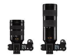 Leica SL Camera Review - Leica Review - Lens Master Oz Yilmaz