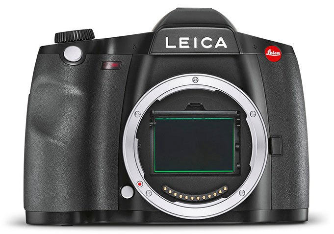 LEICA S3 CAMERA specs examined by Master Photographer Oz Yilmaz as he explains the key features of the new Leica S3 camera with tips on how to use it.