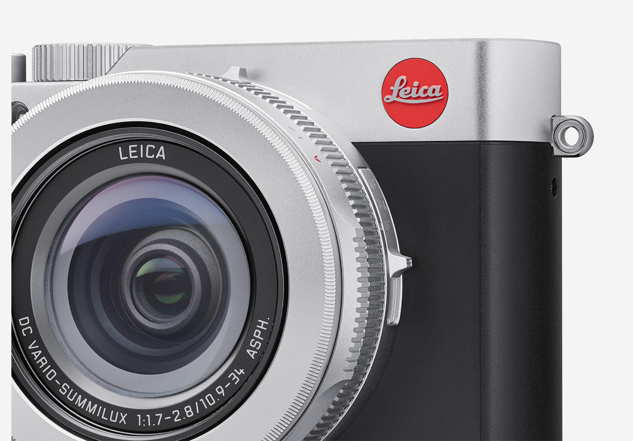 Leica D-Lux 7 Camera reviewed by Master Photographer Oz Yilmaz. The key features and specs are examined for image quality and performance on Leica D-Lux 7.